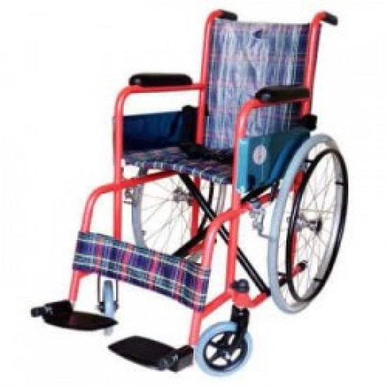 Child Wheelchair