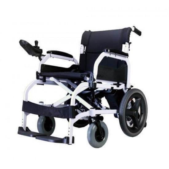Karma SP 100 Power Wheelchair